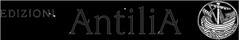 Edizioni Antilia Logo