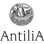 AntiliaLogo
